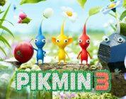 Nintendo a vendu 139200 Switch au Japon, Pikmin 3 Deluxe en tête des classements
