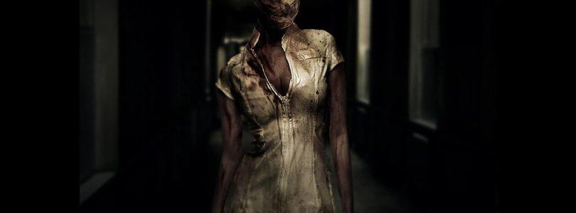 DLC Silent Hill annoncé pour Dead by Daylight