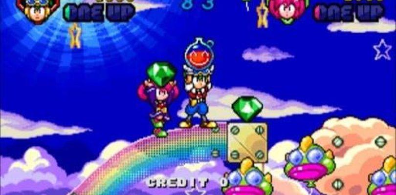Le jeu Clockwork Aquario de 1992 annulé débarque sur Switch et PS4 en 2020