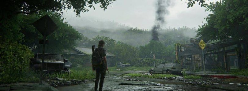 The Last of Us 2 rafle pas mal de victoires au Golden Joysticks Awards