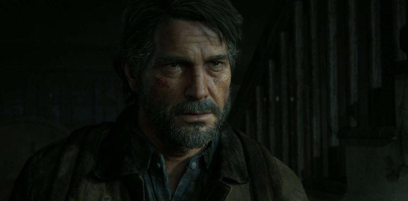 HBO embauche Kantemir Balagov comme Réalisateur pour la série The Last of US