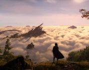 Square Enix annonce l'exclusivité Project Athia sur PS5