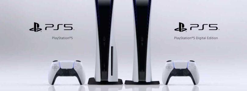La PS5 dépassent le million d'unités au Japon