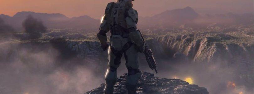 Halo Infinite prendra en charge le Multiplayer Cross-Play et la Cross-Progression