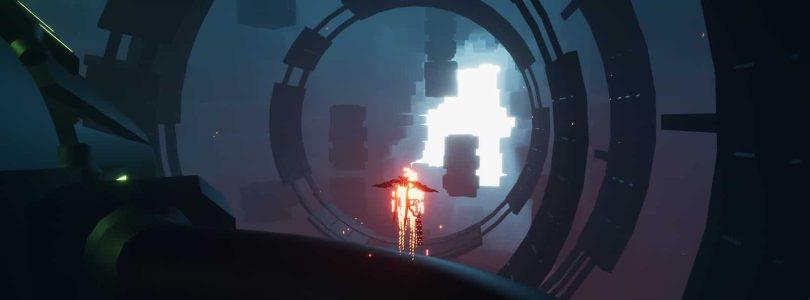 Recompile annoncée pour PS5