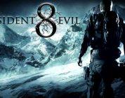 Resident Evil 8: Village en développement depuis trois ans et demi