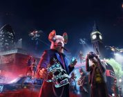 Watch Dogs: Legion débarque le 29 octobre