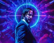 John Wick 5: Keanu Reeves fait des révélations