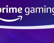 Amazon rebaptise Twitch Prime en tant que Prime Gaming