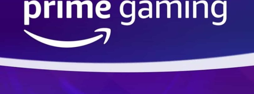 Amazon rebaptise Twitch Prime en tant que Prime Gaming