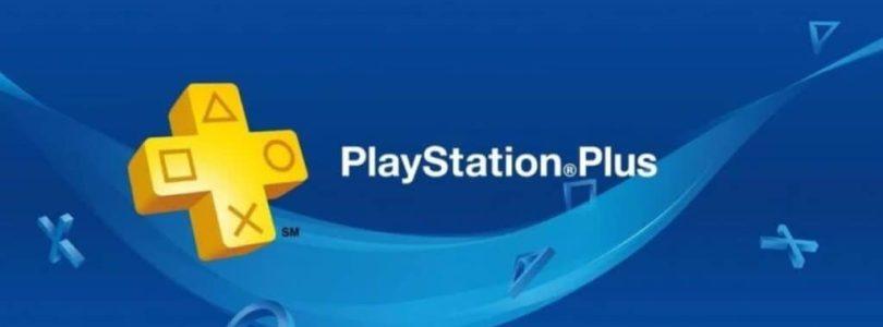 Annonce des jeux PlayStation Plus pour janvier 2021