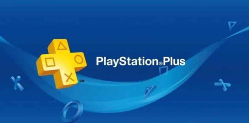 Annonce des jeux PlayStation Plus de septembre 2020