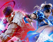 Yoshinori Ono, producteur de Street Fighter, quittera Capcom