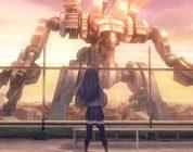 13 Sentinels Aegis Rim – Un nouveau trailer pour sa sortie le 22 Septembre