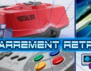 #CR09 : L'histoire de Nintendo (Episode 5)