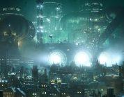 Square Enix aura un Showcase pour l'E3 2021