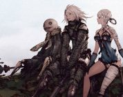 NieR Replicant Remaster sort le 23 avril 2021 (Trailer, Gameplay & Artworks)