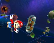 Super Mario 3D All-Stars reste premier sur les charts français