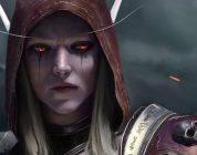 L'histoire de Warcraft Partie 2 – Tout comprendre avant Shadowlands