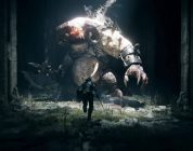 Demon's Souls Remake nous présente son gameplay