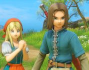 Dragon Quest XI supprime la version de base sur Stream