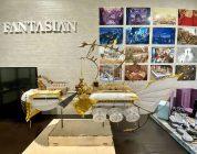 Hironobu Sakaguchi dévoile quelques visuels de Fantasian