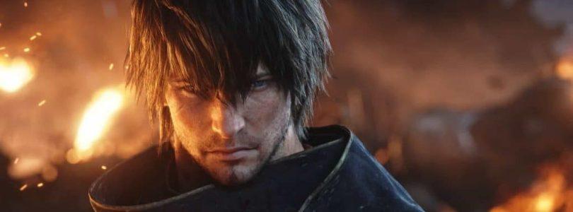 Final Fantasy XVI aura droit a diverses annonces en 2021