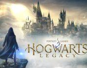 Hogwarts Legacy annoncé pour Xbox Series X et S, PS5, PS4, Xbox One et PC