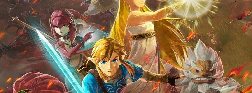 La Switch est toujours première au Japon !!