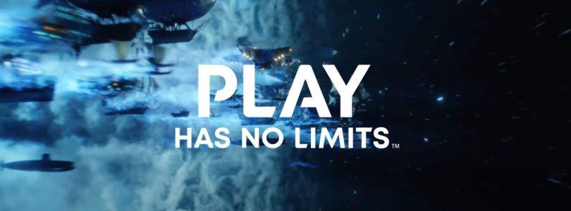 Playstation The Edge – La pub de Sony sur un air de Baba o Riley