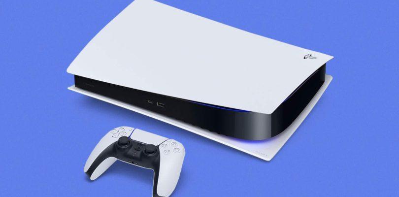 Sony pourrait ajouter le support 1440p si la demande est suffisante