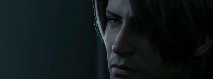 Resident Evil: Infinite Darkness annoncé par Netflix