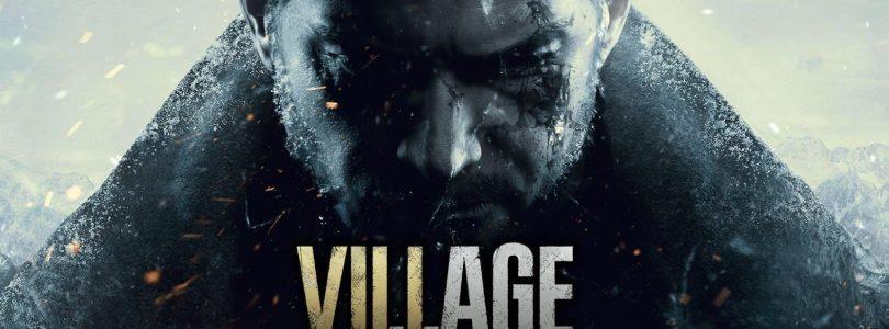 Sortie du deuxième trailer de Resident Evil Village