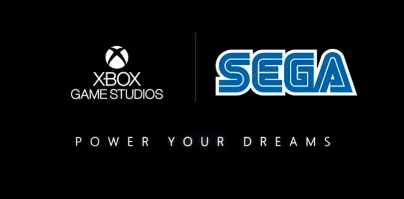 Internet pense que Microsoft achètera SEGA