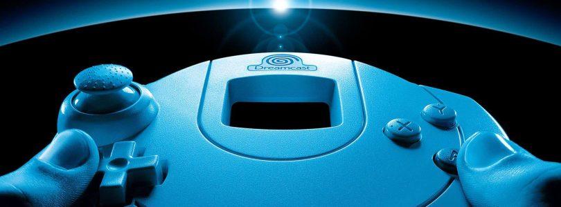 Sega suggère que la prochaine console pourrait être Dreamcast Mini