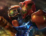 Les dernières nouvelles de Metroid Prime 4