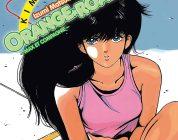 Jap'Anime : Izumi Matsumoto (Kimagure Orange Road) est décédé.