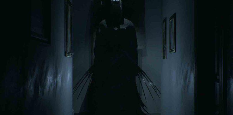 Visage, le jeu d'horreur psychologique, viendra vous hanter le 30 octobre