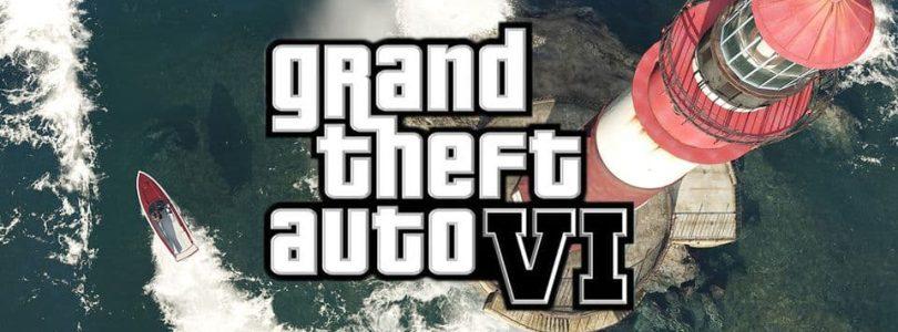 Les fans pensent qu'un teaser de GTA 6 est caché dans la dernière bande-annonce de GTA Online