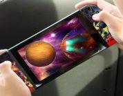 Rumeur: Metroid Samus Returns annoncé pour Nintendo Switch