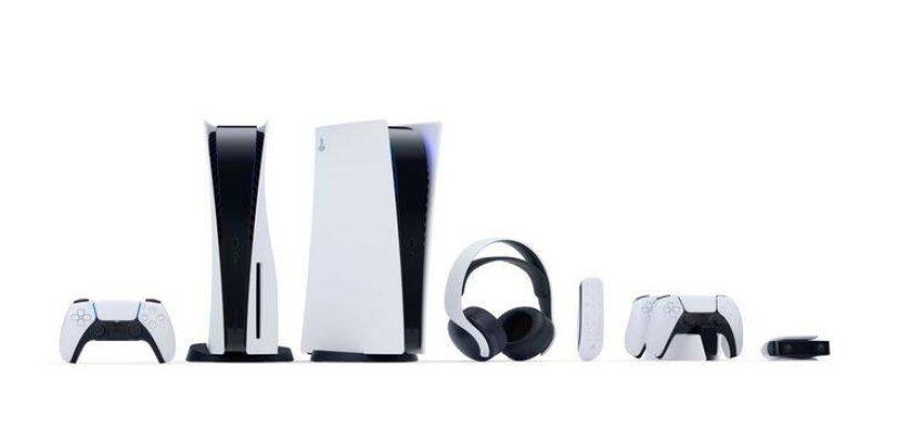 Baisse de prix ou remise prévue pour la PS5 pour l'année prochaine ?