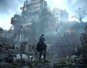 Les ventes du remake de Demon's Souls dépassent les 1,4 million d'unités
