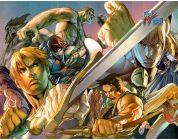 Rumeur: Capcom a des anciennes franchises en développement