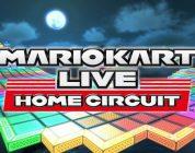 Mario Kart Live: Un fan de la licence crée une piste Rainbow Road imprimée en 3D
