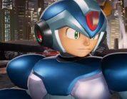 Un nouveau jeu Mega Man aurait fuité