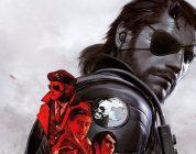 Rumeur: Metal Gear Solid Remake serait en développement