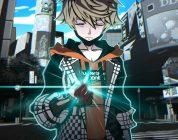 NEO : The World Ends with You est maintenant disponible sur Switch et PS4