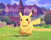 Nintendo donne des détails concernant les photos de Pokemon Snap