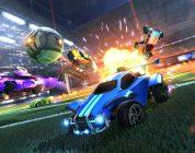 Les améliorations apportées à la Xbox Series X et S et à la PS5 de Rocket League sont révélées