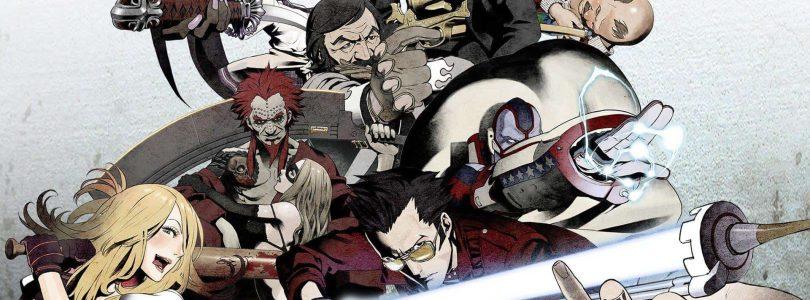 E3 : No More Heroes III obtient 25 minutes de nouveau gameplay